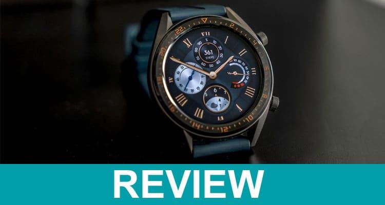 Huawei-Watch-Device-Not-Sup