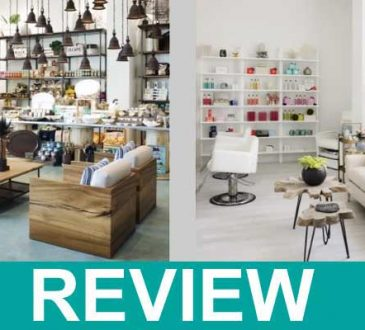 Isla Bella Beach Resort Reviews 2020