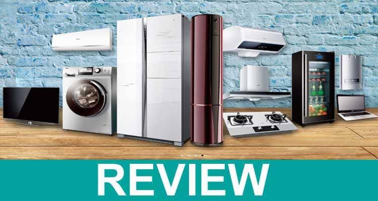 Johnstore Outlet Com Reviews 2020.