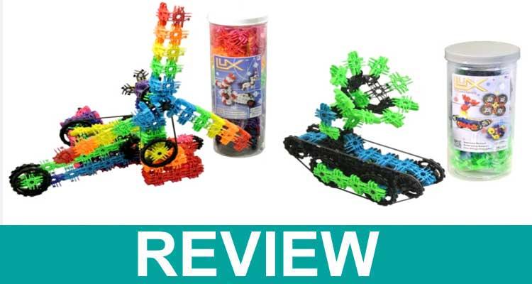 Lux Blox Reviews 2020