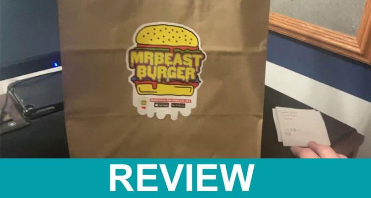 Mr-Beast-Burger-Reviews-202