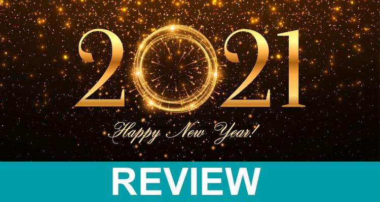 New-Year-Wallpaper-2021-Iph (1)