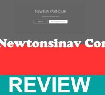 Newtonsinav Com 2020.