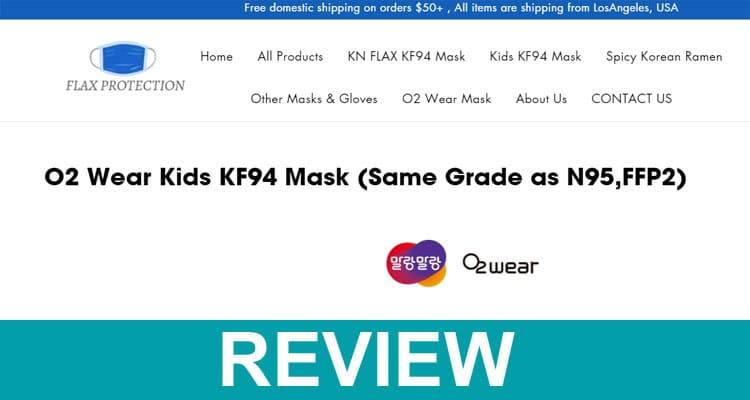 O2 Wear Mask Reviews 2020 Dodbuzz