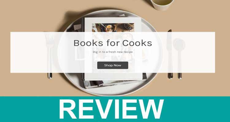 Phar Sold Mybigcommerce Reviews 2020