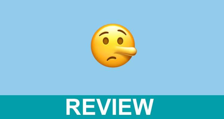 Pilakala Emoji Copy And Paste 2020