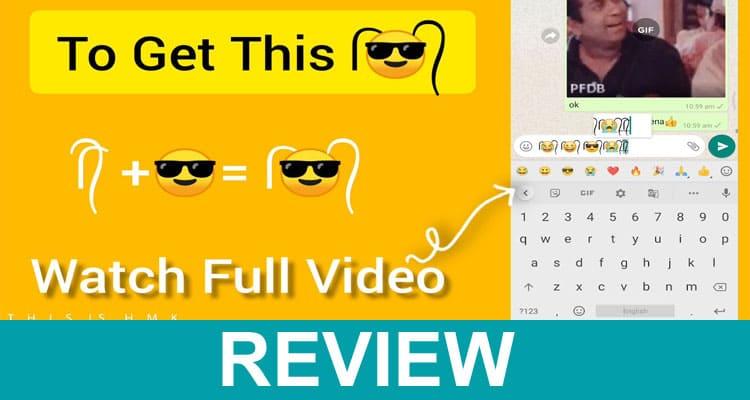 Pilakalu Emoji Copy and Paste 2020
