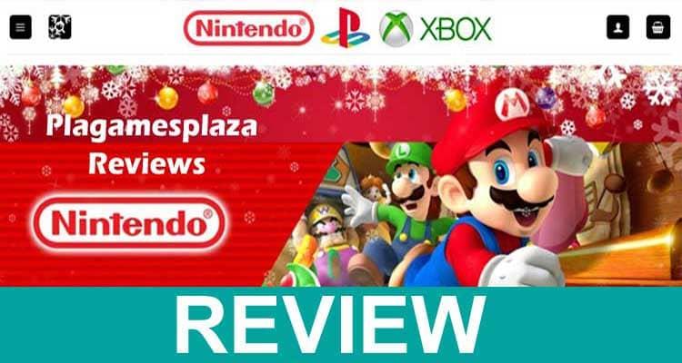 Plagamesplaza Reviews 2020.