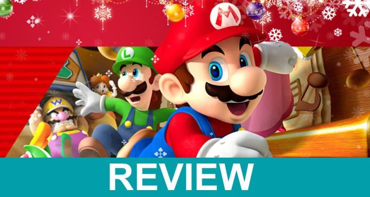 Playworket com Reviews 2020