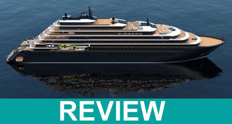 Ritz Carlton Yacht Reviews 2020.