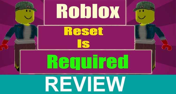 Roblox Password2020
