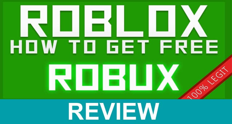Roblox40 Com Free Robux Dec Claim Your Free Reward