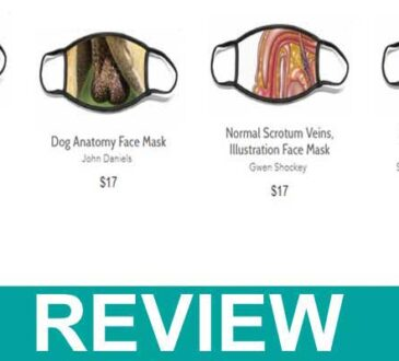 Scrotum Face Mask Reviews 2020