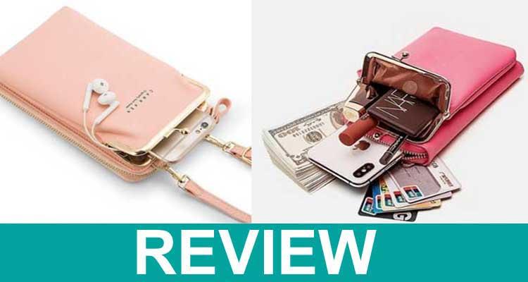 Soliz Bag Reviews 2020.