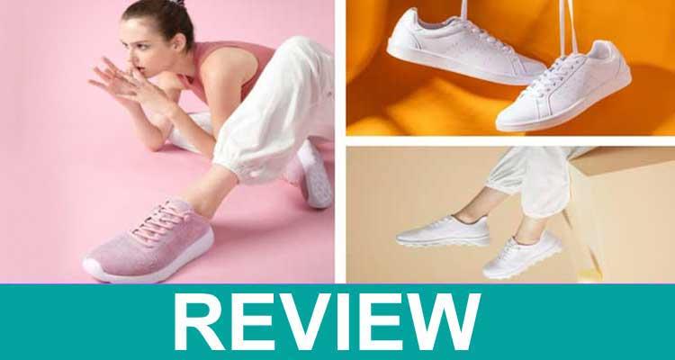 Sportoning com Reviews 2020