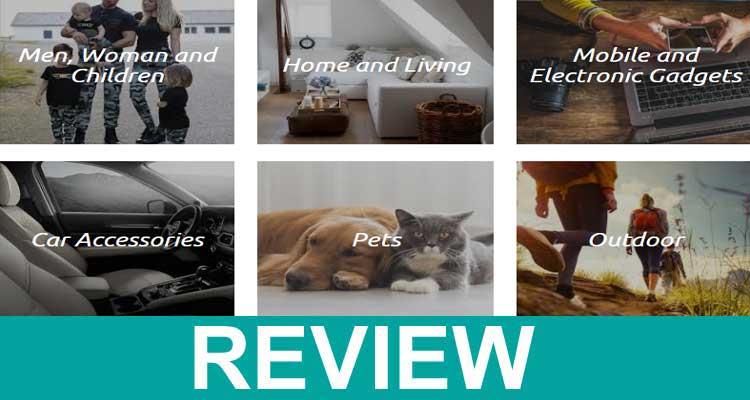 Storeigo Review 2020.