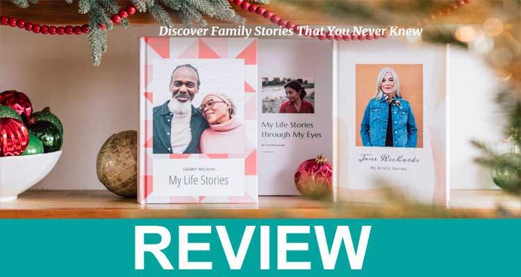 Storyworth Reviews 2020