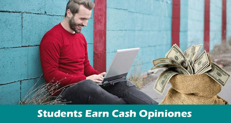Students Earn Cash Opiniones 2020 Dodbuzz