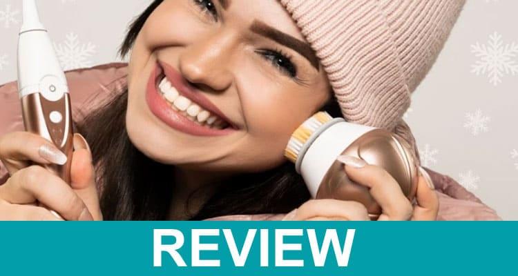 Tao Toothbrush Reviews 2020