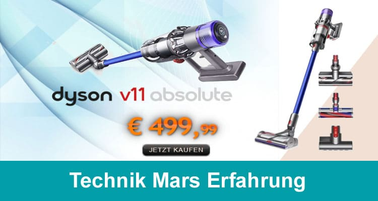 Technik-Mars-Erfahrung-2020