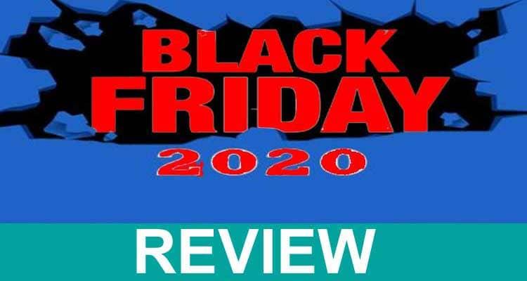 Themazshop com Review 2020.