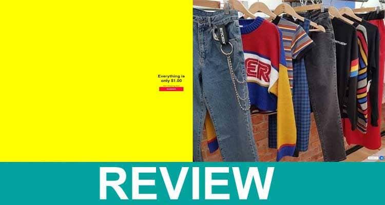 Thrift2u Com Reviews 2020.