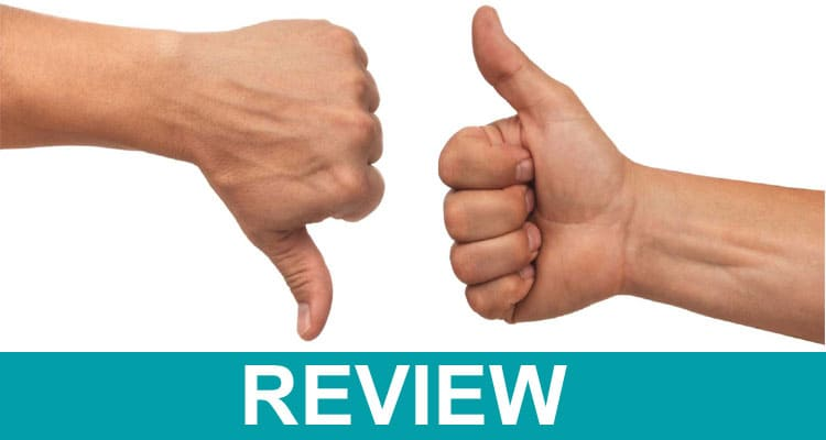 Thumbs Down Reviews 2020