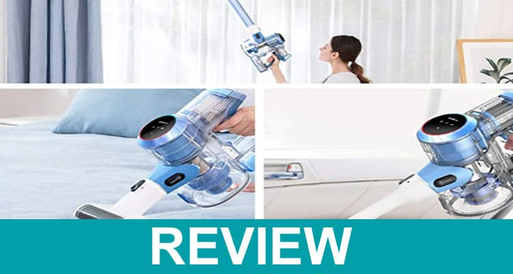 Tineco Pure One S11 Reviews 2020