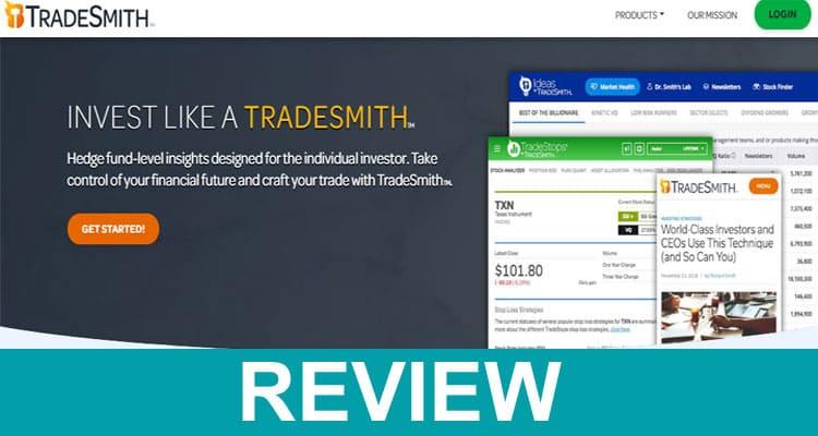 Tradesmith-Reviews-2020 (1)