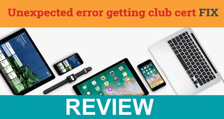 Unexpected-Error-Club-Cert-2020