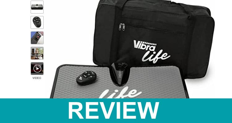 Vibrapower-Life-Reviews-202