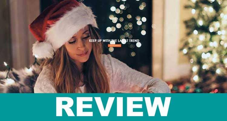 Washingoal com Reviews 2020
