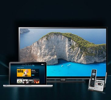 What's the Cheapest TV and Internet Bundle 2020