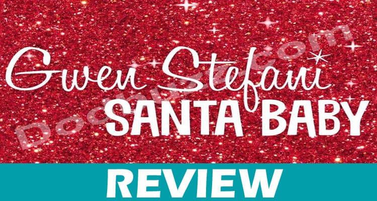 Who Originally Sang Santa Baby (Dec) Read To Know More!