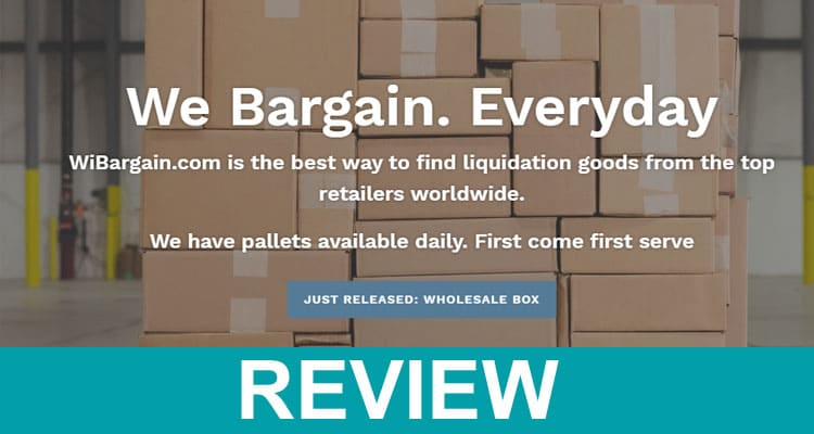Wibargain-Reviews-2020
