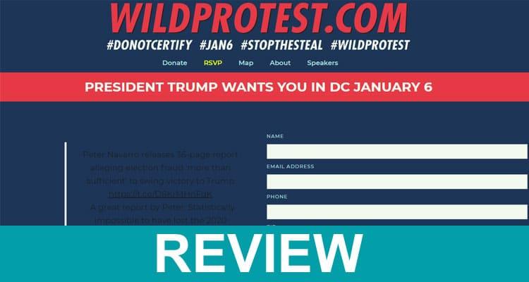 Wild-Protest-com-2020 (1)