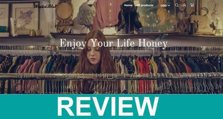 Woadedblue Com Reviews 2020.