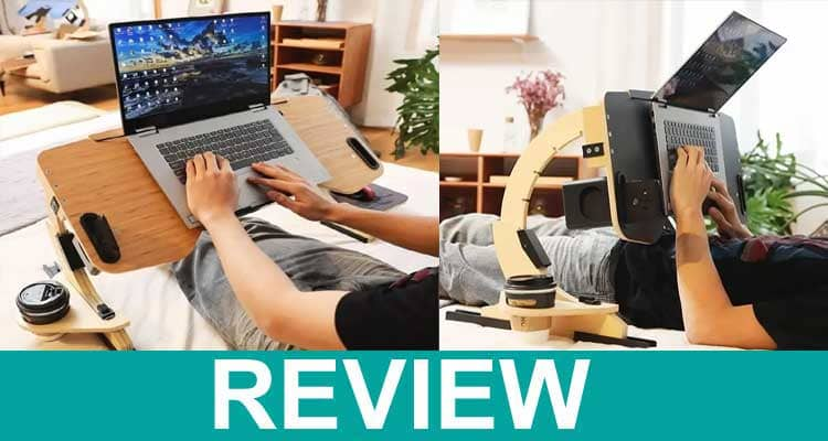Work Relax Table Review 2020.
