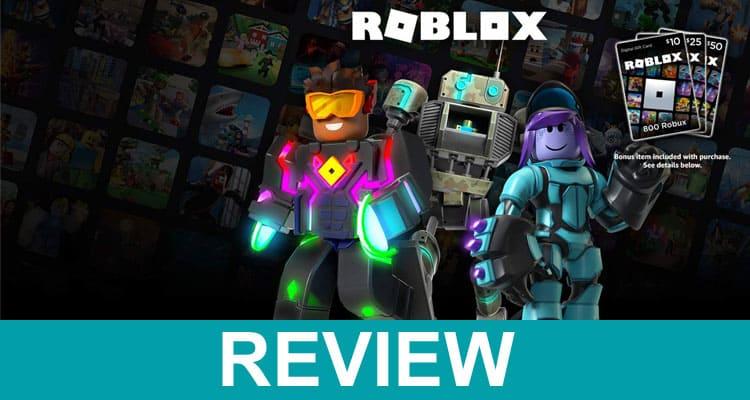 gaming.amazon-Roblox-2020