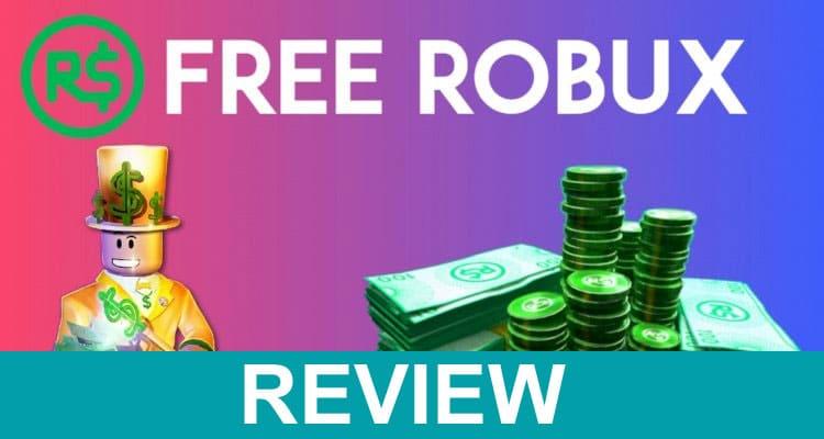huskybux.com Free Robux 2020