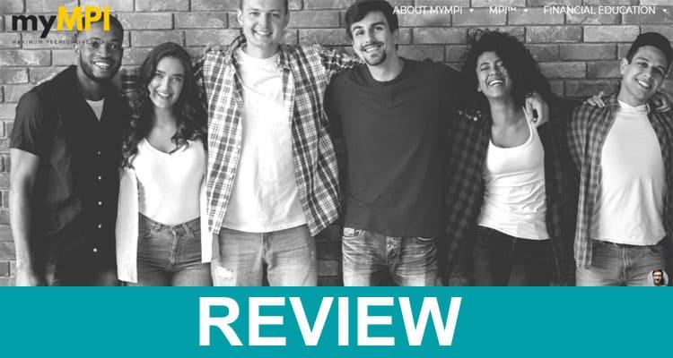 mympi.com-Reviews-2020