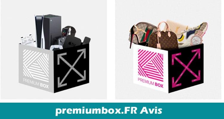 premiumbox.fr Avis 2020