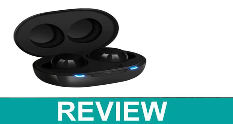 Aidion-Review