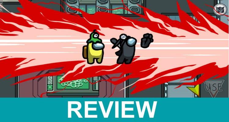Amongus.vip-Reviews-2021