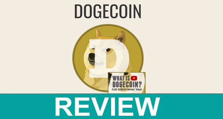 Apps-to-Buy-Dogecoin-Review