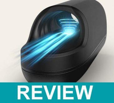 Arcwave Reviews 2021