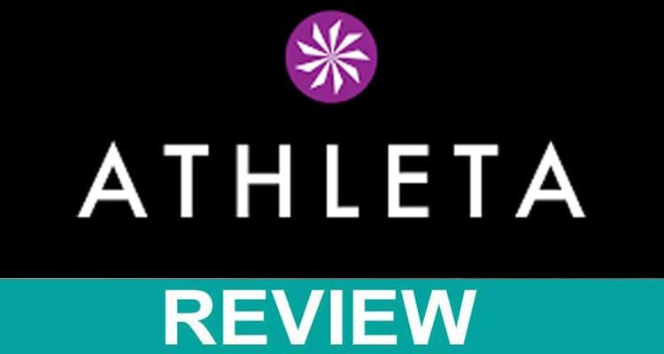Athleta-Promo-Code-2021-Rev