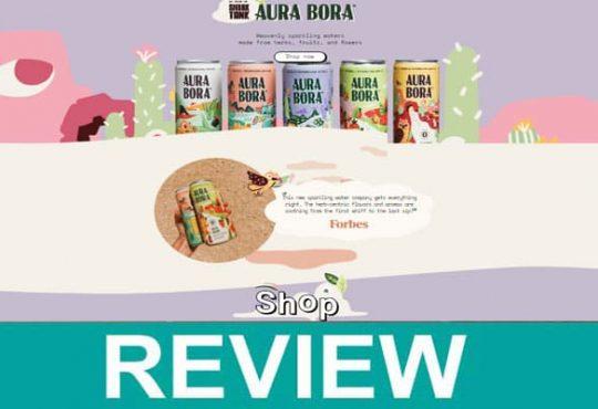 Aura-Bora-Review