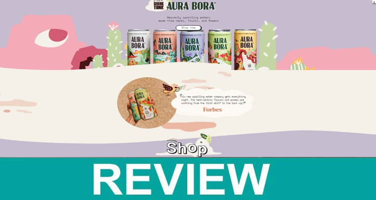 Aura-Bora-Review