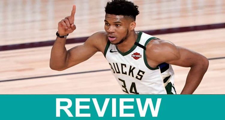 Begin-Bucks-Com-Review